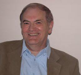 Dr Peter Maddern (owner)
